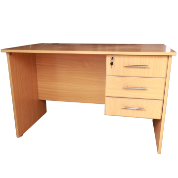 """""""Universal Office Table..."""