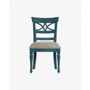 Buntingford Side chair