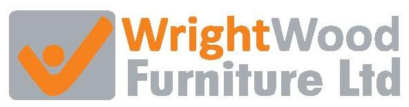Wrightwood Furniture Ltd